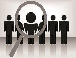 Vetting Criteria for Registered Environmental Experts