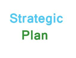 Draft Strategic Plan