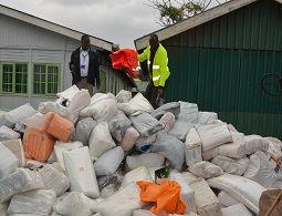 Court upholds plastic bag ban