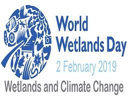 World Wetlands Day 2019: Digital Contest
