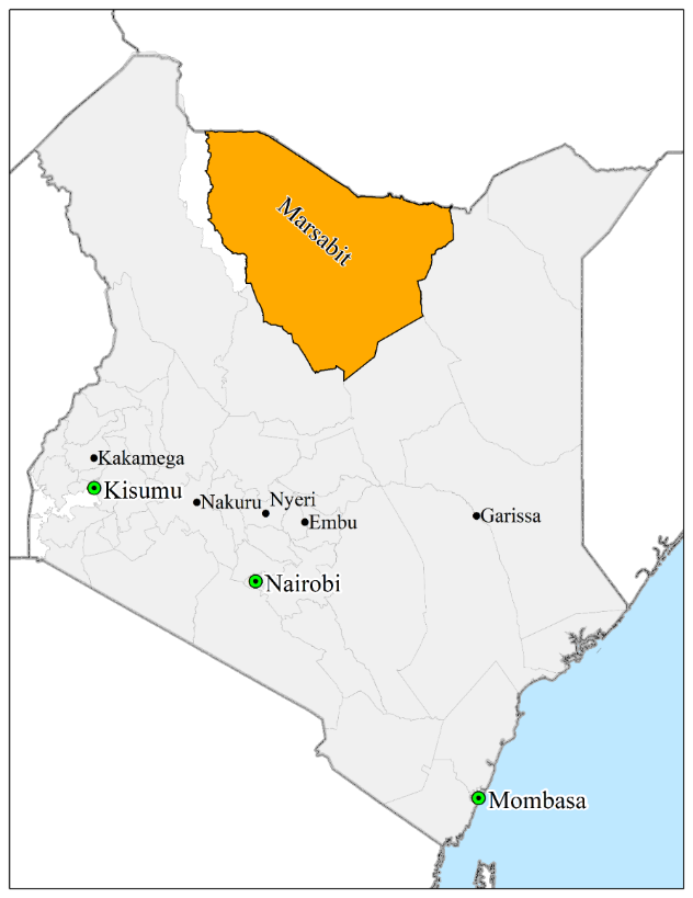 National Environment Management Authority (NEMA) - Marsabit County on constitution of kenya, ecuador county map, vice-president of kenya, kenya map showing counties, local authorities of kenya, kenya map detailed, argentina county map, cabinet of kenya, kenya colony map, national assembly of kenya, kenya town map, locations of kenya, israel county map, kenya ethnic map, administrative divisions of kenya, el salvador county map, kenya topographical map, speaker of the national assembly of kenya, guam county map, kenya police map, kenya route map, russia county map, kenya district map, kenya political map, manitoba canada county map, iran county map, kenya county jobs, kenya industry map,